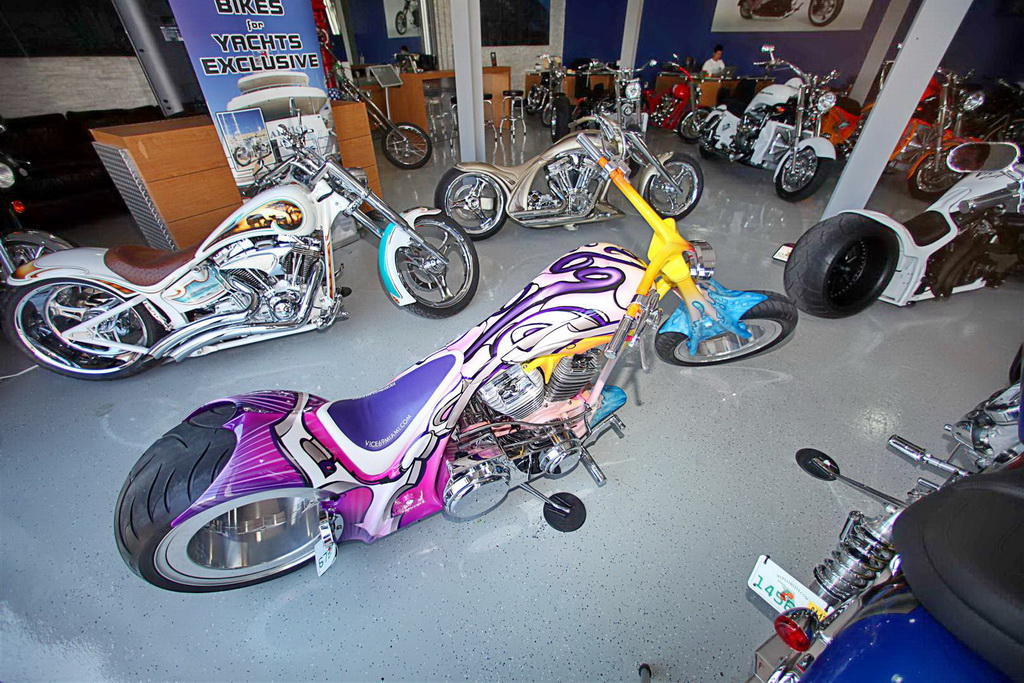 House of Thunder USA Motorcycles 08.JPG